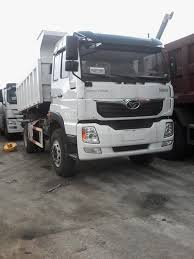 100 4x4 Dump Truck For Sale Sinotruk Homan 6Wheeler 6m Mini Quezon Philippines