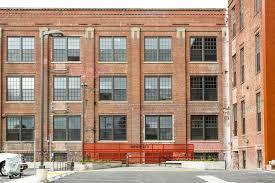 100 Lofts For Sale San Francisco Madison Park