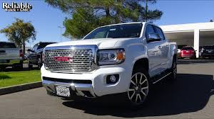 Roseville Summit White 2018 GMC Canyon: New Truck For Sale - 280438 Five Star Car And Truck New Nissan Hyundai Preowned Cars Cadillac Escalade North South Auto Sales 2018 Chevrolet Silverado 1500 Crew Cab Lt 4x4 In Wichita Selection Of Sedans Crossovers Arriving After Mid 2019 Review Specs Concept Cts Colors Release Date Redesign Price This 2016 United 2015 Cadillac Escalade Ext Youtube 2017 Srx And 07 Chevy Truckcar Forum Gmc Jack Carter Buick Cadillac