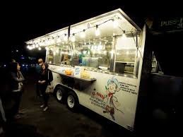 El Chato Taco Truck Reviews - Los Angeles, California - Skyscanner
