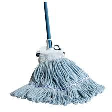 bona mops spray mop for tile floors cleaner laminate wood floor