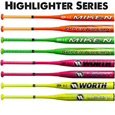 Shaved And Rolled Baseball Softball Bats - Gorilla Bats Baseball Savings Free Shipping Babies R Us Ami Myscript Coupon Code Justbats Nfl Shop Codes November 2011 Just Bats Fastpitch Softball Delivery Promo Pet Treater Cat Pack August 2018 Subscription Box Review Coupon 2019 Louisville Slugger Prime Y271 Maple Wood Youth Bat Wtlwym271b18g Ready Refresh Code Mailchimp Distribution Voucherify Gunnison Council Agenda Meeting Is Head At City Hall 201 W A2k Vs A2000 Gloves Whats The Difference Jlist Get 50 Off For S