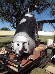 Cooking BBQ Archives - Texas BBQ Posse Pitmaker In Houston Texas Bbq Smoker Grilling Pinterest Tips For Choosing A Backyard Smoker Posse Pulled The Trigger On New Yoder Loaded Wichita Smoking Cooking Archives Lot Picture Of Stainless Steel Sniper Products I Love Kingsford 36 Ranchers Xl Charcoal Grillsmoker Black 14 Best Smokers Images Trailers And Bbq 800 2999005 281 3597487 Stumps Clone Build 2015 Page 3 Smokbuildercom 22 Grills Blog Memorial Day Weekend Acvities
