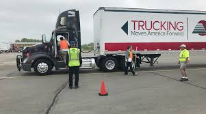 Truck Driving School In Wisconsin - Best Image Truck Kusaboshi.Com Diesel Truck Driver Traing Schools Photo Gallery Driving School Calgary Derek Browns Academy Of The End The Brig Dream Wsj Mad Area Books Best Image Kusaboshicom Big Truck Drivers Battle Against High Winds Wisc Hard Lessons That Can Be Learned From Humboldt Broncos Crash Arlington Auto Repair Dans And Video Shows On Phone Before Fatal Crash Wcco Cbs Wisconsin Drivers Ed Directory