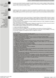 siege matmut contrat matmut smac catégories a b et c pdf