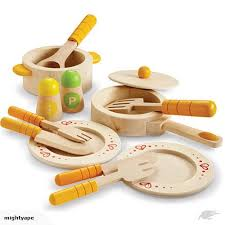 Hape Kitchen Set Nz by Hape Gourmet Kitchen Starter Set Brand New Trade Me