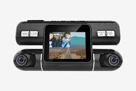 11 Best Dash Cams On Amazon 2018 2017 New 24 Inch Car Dvr Camera Full Hd 1080p Dash Cam Video Cams Falconeye Falcon Electronics 1440p Trucker Best With Gps Dashboard Cameras Garmin How To Choose A For Your Automobile Bh Explora The Ultimate Roundup Guide Newegg Insider Dashcam Wikipedia Best Dash Cams Reviews And Buying Advice Pcworld Top 5 Truck Drivers Fleets Blackboxmycar Youtube Fleet Can Save Time Money Jobs External Dvr Loop Recording C900 Hd 1080p Cars Vehicle Touch