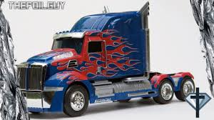 Optimus Prime Truck Form - Aluminum Foil Sculpture - YouTube Optimus Prime Truck Wallpapers Wallpaper Cave Transformers Siege Voyager Review Toybox Soapbox Skin For Truck Kenworth W900 American Simulator 4 Transformer Pict Jada Toys Metals Diecast 116 G1 Hollywood Rides 1 5 The Last Knight 180 Degree Stunt Cinemacommy Sultan Of Johor Has An Exclusive Transformed Rolls Out Wester Star 5700 Primeedit Firestorm Mode By Galvanitro On Deviantart Ldon Jan 01 2018 Stock Photo Edit Now Ats 100 Corrected Mod