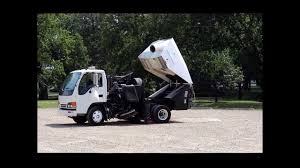1999 Isuzu NPR Sweeper Truck For Sale | Sold At Auction August 29 ... Johnston Sweepers Invests In Renault Trucks Truck News Dfac 42 Price Of Road Sweeper Truck For Sale Food Suppliers 2013 Isuzu Nrr Street Item Da8194 Sold De Mathieu Gndazura France 2007 Mascus 2006 Freightliner Fc80 Sweeper For Sale 41906 Miles King Runroad Cleaning 170hp Elgin Equipment Sales Equipmenttradercom Man Kehrmaschine 14152_sweeper Trucks Year Mnftr 1992 Pre Public Surplus Auction 1383720 Cleaner China Street 2000 Johnston 4000 Or Lease Bardstown
