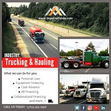 Truckingtuesday - смотреть фото и хэштеги, узнать что это за тренд Trucking Images Tuesday Trucker Youtube Industry Cautiously Embracing New Federal Standards Wsj Graphics Class Proposal Truckers Against Trafficking 1 Dead After Motorcycle Hits Truck Times Union Truckingtuesday Driver Pay Increase Announcements Decker Truck Line Tagged With Truckintuesday On Instagram Posts As Fivearlogisticsinc Picdeer Greatpics Hashtag Twitter Disaster Response Unit