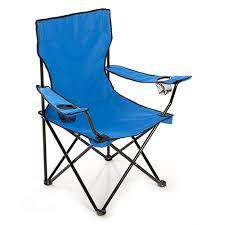 Boscovs Outdoor Furniture Cushions by Beach Furniture Boscov U0027s