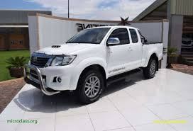 Toyota Truck 2019 The Best Car Club Best Of Of Toyota Wish 2019 ... 2019 Toyota Tacoma Redesign Diesel Rumors News Release Date 2007 Overview Cargurus 2015 Tundra Models Compared Shop Of Boerne Serving Best Fuel Economy Small Truck Check More At 20 Years The And Beyond A Look Through Alinum Truck Beds Alumbody Download 39 Lovely Toyota Models List Car Solutions Review 2017 Trd Pro Gallery Slashgear Beautiful 2018 The Best Car Model