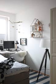arbeiten im schlafzimmer ideen otto lavendelblog
