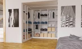 schlafzimmerschrank planen passgenau individuell