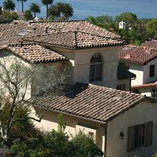 roofing boral roof tile amazing boral roofing click to enlarge
