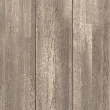 floor decor tile oasiswellness co