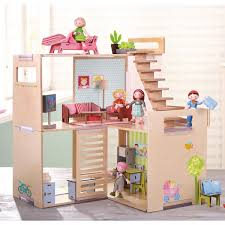 Surtido Hermanas De Barbie Mattel Ideas For The House Pinterest