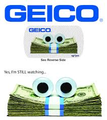 Commercial Insurance: Geico Commercial Insurance Phone Number
