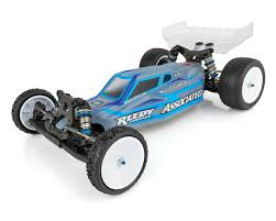 1 10 Scale Rc Trucks Electric Magic Cars 24 Volt Big Electric Truck Ride On Car Suv Rc For Kids W Cheap Offroad Rc Trucks Find Deals On Line At 110 Scale Large Remote Control 48kmh Speed Boys 44 Off 10428 Rock Climbing Short 116 Everest Crawler Vehicles Tamiya Actuator Set 114 Tipper Best Buyers Guide Reviews Must Read Konghead Road Semi 6x6 Kit By 118 And 2 Seater Atv 12 Quad Monster Truck 15 Scale Brushless 8s Lipo Rc Car Video Of Car