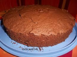 dessert pour 15 personnes gâteau au chocolat tatie martine cuisine facile