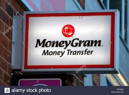 Money Gram Sign Up / Westportbigandtall.com Best Azimo Discount Codes Live 19 Aug 2019 Get 10 Off Mailbird Promo Codes 99 Coupon How To Apply A Code On The Lordhair Website High School Student Loses 1200 In New Gift Card Scam Nbc Chicago Worldremit Money Transfers Review August Finder South Africa Join Me Coupon Code Logmein Coupondunia Competitors Revenue And Employees Owler Company Profile 20 Off Pjs Coupons For Lenovo A Plus A10 Lcd Display Touch Screen Digitizer Assembly Replacement Parts A10a20 Mobile Phone Money Gram Sign Up Westportbigandtallcom