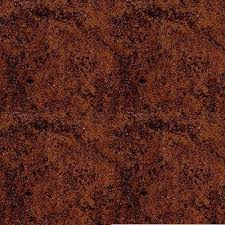 Copper Moon Vinyl Flooring
