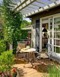 Beautiful Backyard Pergola Ideas • Art Of The Home Backyards Backyard Arbors Designs Arbor Design Ideas Pictures On Pergola Amazing Garden Stately Kitsch 1 Pergola With Diy Design Fabulous Build Your Own Pagoda Interior Ideas Faedaworkscom Backyard Workhappyus Best 25 Patio Roof Pinterest Simple Quality Wooden Swing Seat And Yard Wooden Marvelous Outdoor 41 Incredibly Beautiful Pergolas