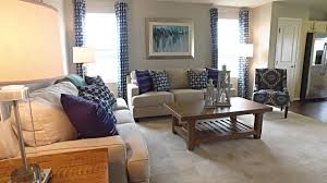 The Living Room Martinsburg Wv by New Cayman Home Model For Sale At Arcadia Springs One Level
