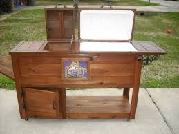 plans making toy chest woodworking plan ideas