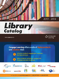 Cengage - Library Catalog 2013 | Economics | Strategic Management Claremont Primary School Homework Help Cengage Brain Homework Chegg Coupon Code 10 Off 2018 Weekly Matchups Safeway Bangood Freetaxusa 2017 Coupon Mimeo Discount Active Discounts Buy Discovering Psychology Mindtap 1 Term 6 Months Prchoolsmiles 25 Off Truefire Promo Codes Top 2019 Coupons Promocodewatch Coupon For Aplia Economics Car Deals Perth Cengage Access Barnes And Noble Dealigg Nissan Lease Ma Iv2 Helmets Honda Pilot Nj