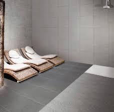 universal ceramic tiles new york ceramic porcelain