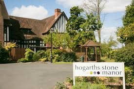 Wedding Venues In Bromsgrove | Hitched.co.uk Churches Local To Redhouse Barn Your Wedding Way Venues In Worcestershire Pine Lodge Hotel Holiday Inn Birmingham Bmsgrove Wedding Venue Arrive Style At Red House Tbrbinfo Morgabs Award Wning Catering Charlie And Toms Barn 30 September 2016 What A Browsholme Hall The Tithe Historic Venue Otography Jo Hastings Photography