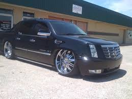 LayedEXT 2007 Cadillac Escalade EXT Specs, Photos, Modification Info ... Cadillac Escalade Truck 2015 Wallpaper 16x900 5649 2000x1333 5620 2004 Used Ext 4dr Awd At Premier Motor Sales 2012 Luxury In Des Moines Ia Car City Inc 2010 On Diablo Wheels Rides Magazine Ultra Envision Auto Two Lane Desktop Welly 124 2003 And Jada 2007 Picture 2 Of 6 Autoandartcom 0713 Chevrolet Avalanche Layedext Specs Photos Modification Info 2011 Reviews Rating Trend