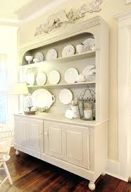 Kitchen Hutch Cabinet New Sideboards Amazing Ideas Dining Room