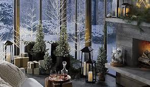 attraktive weihnachtsdeko ideen für fröhliche