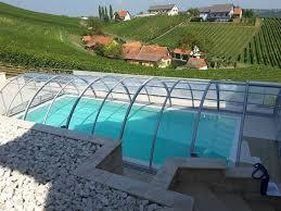 schwimmbecken leibnitz top 15 auf daibau at