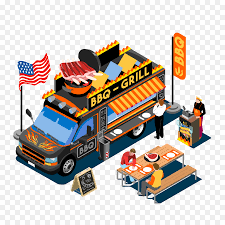 Makanan Fast Food Truck - Mobil Cepat - Unduh Mainan, Desain ... Mcdonalds Fast Food Truck Stock Photo 31708572 Alamy Smoke Squeal Bbq Food Truck Exhibit A Brewing Company Project Lessons Tes Teach Daniels Norwalk Trucks Roaming Hunger Mexican Bowl Toronto Colorful Vector Street Cuisine Burgers Sanwiches 3f Fresh Fast Cape Coral Fl Makan Mobil Cepat Unduh Mainan Desain From To Restaurant 6 Who Made The Leap Nerdwallet In Ukrainian City Editorial Image Of 10 Things Every Future Mobile Kitchen Owner Can Look Forward To Okoz