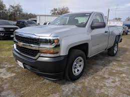 Live Oak - All 2018 Chevrolet Silverado 1500 Vehicles For Sale 2014 Chevrolet Silverado 1500 Overview Cargurus Used 2017 Ltz 4x4 Truck For Sale In Pauls New 2019 Chevy 2500hd Work Trucks For Near These Retrothemed Silverados Are The Coolest News Car Rector Vehicles Amsterdam All 2018 3500hd In Md Criswell Lifted Cheap 1999 8995 2015 Lt Valley Cars Murrysville Pa Custom