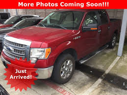 2013 Ford F-150 In San Antonio, TX | New Braunfels Ford F-150 | Gunn ... Grande Ford Truck Sales Inc 202 Photos 13 Reviews Motor 2007 Explorer Sport Trac Limited City Tx Clear Choice Automotive 2018 F350 For Sale In Floresville F150 Xlt San Antonio Southside Used Preowned 2015 Crew Cab Pickup 687 Monster Jam At Us Bank Stadium My Bob Country Dealer Northside Cars Custom Interiors Authentic New Ford F 150 Xlt Raptor Wrapped Avery Color Flow Vinyl By Vinyl Tricks Ingram Park Mazda Suspension Lift Leveling Kits Ameraguard Accsories F Anderson Of Clinton Il