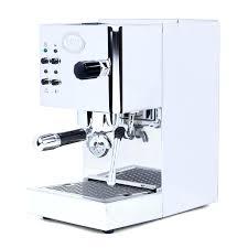 Expresso Machine Espresso Walmart Canada Krups Parts Explained