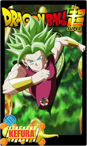 Majin Lamp Super Mystery Dungeon by 75 Best Kefla Images On Pinterest