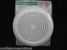 Ventline Bathroom Ceiling Exhaust Fan Motor by Mobile Home Fan Ebay
