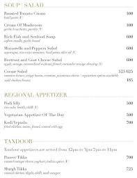 The Dining Room Jonesborough Menu by Remarkable The Dining Room Menu Photos Best Inspiration Home
