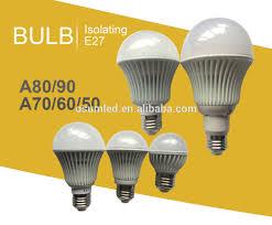 wholesale e27 cree light bulbs buy best e27 cree light