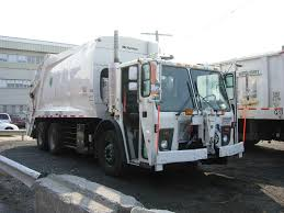 DSNY Mack / McNeilus Rear-Loader | A DSNY New York City Depa… | Flickr Wsi Mack Mr Mcneilus Fel 170333 Owned By Waste Servic Flickr 2010 Autocar Acxmcneilus Rearload Garbage Truck Youtube Zr Automated Side Loader Acx Mcneilus456s Favorite Photos Picssr Peterbilt 520 2016 3d Model Hum3d The Worlds Best Photos Of Mcneilus And Sanitary Hive Mind 6 People Injured In Explosion At Minnesota Truck Plant To Parts Adds To Dealer Network Home New Innovative Front Meridian