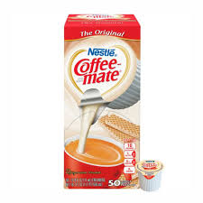 Pumpkin Spice Latte K Cups Gevalia by Coffee At Office Depot Officemax
