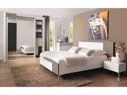 meubles chambres chambre roanne chambres à coucher monsieur meuble traclet