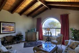 Best Living Room Paint Colors by Painting Living Room With Vaulted Ceilings Centerfieldbar Com