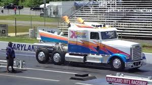 Xtreme Machine Jet Truck- Part 2 Of 2 - YouTube Trucking The Long Road Home Pinterest Extreme Trucks 4 By Fireuzephotography On Deviantart Jj Brandon Llc Wi Rays Truck Photos Mccammon Fire Causes Extensive Damage To Trucking Business Local Quality Carriers Advantage Inc Xtreme Buys Zernicke Pgt Monaca Pa Fact Business Units Freight Twitter Guest Of The Queensland