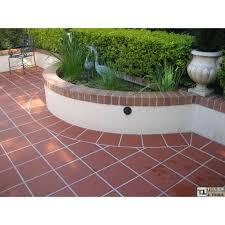 terracotta floor tile terracotta floor tiles terracotta
